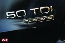 SSD_9267