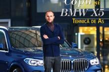 Revista Gentleman's Car, Iarna 2018-2019