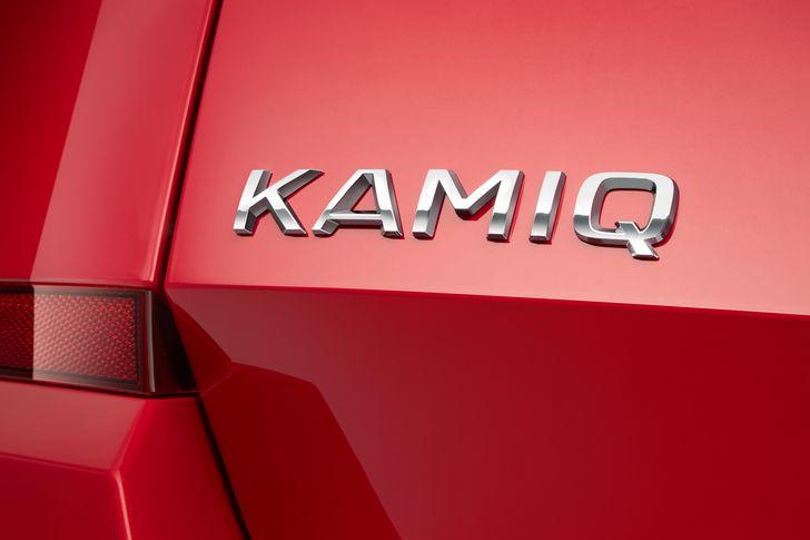190124-skoda-kamiq-new-suv