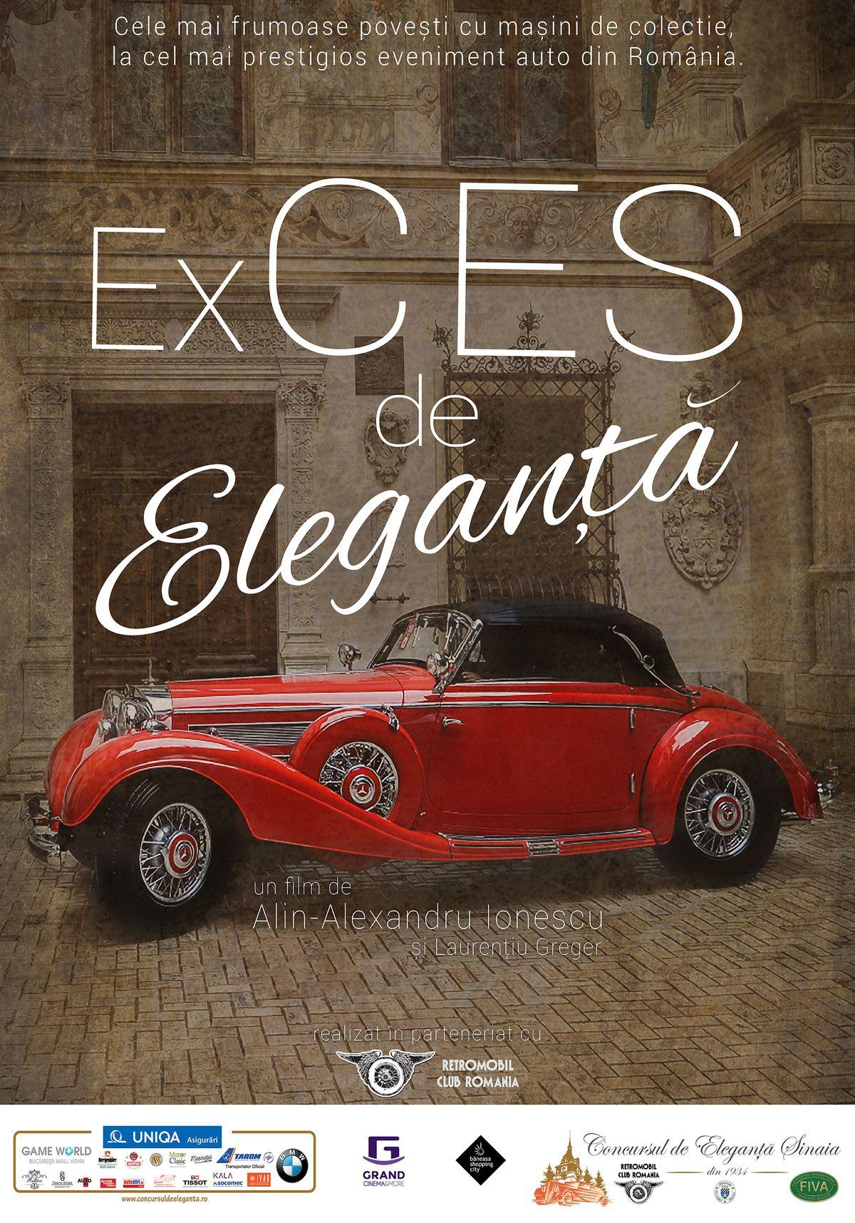CES Poster online