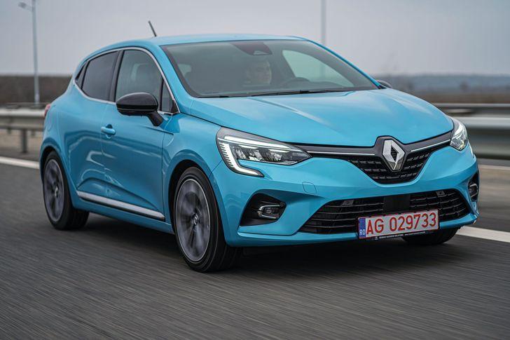 Renault-55