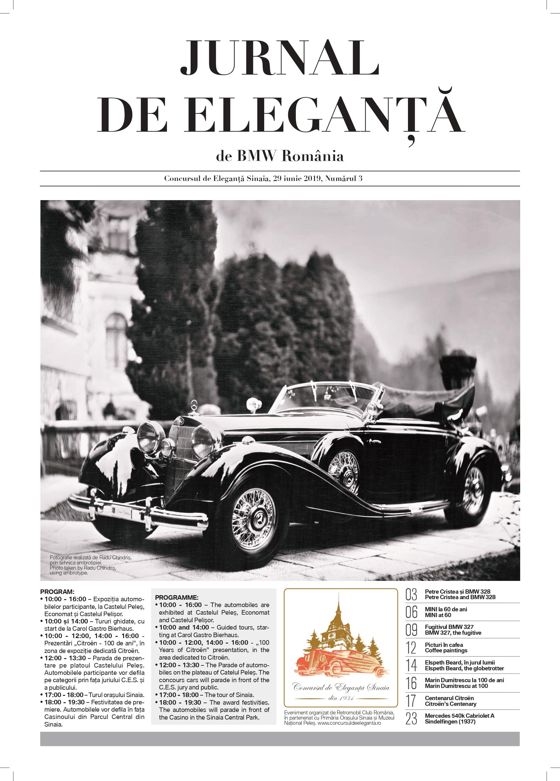 Jurnal de Eleganta 2019_pages-to-jpg-0001