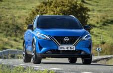 Test Drive: Nissan Qashqai – Rezultatul unui calcul rațional