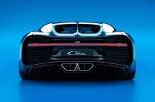 high_07_chiron_rear_web_0
