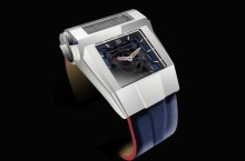 high_pf_bugatti_type_390_concept_watch_2_0