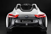 Nissan_BladeGlider_08