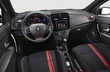 Renault_91027_global_en