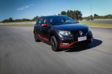 Renault_91029_global_en