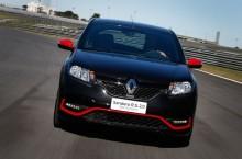 Renault_91030_global_en