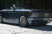 VIDEO: ETA 02 Cabrio – Nostalgia modernă