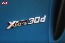 SSD_2401