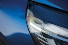 All-new Renault Clio R.S. Line - Blue Iron (26)