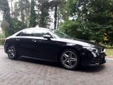 Test Drive: Mercedes-Benz A 180d Sedan – Șarmant și sofisticat